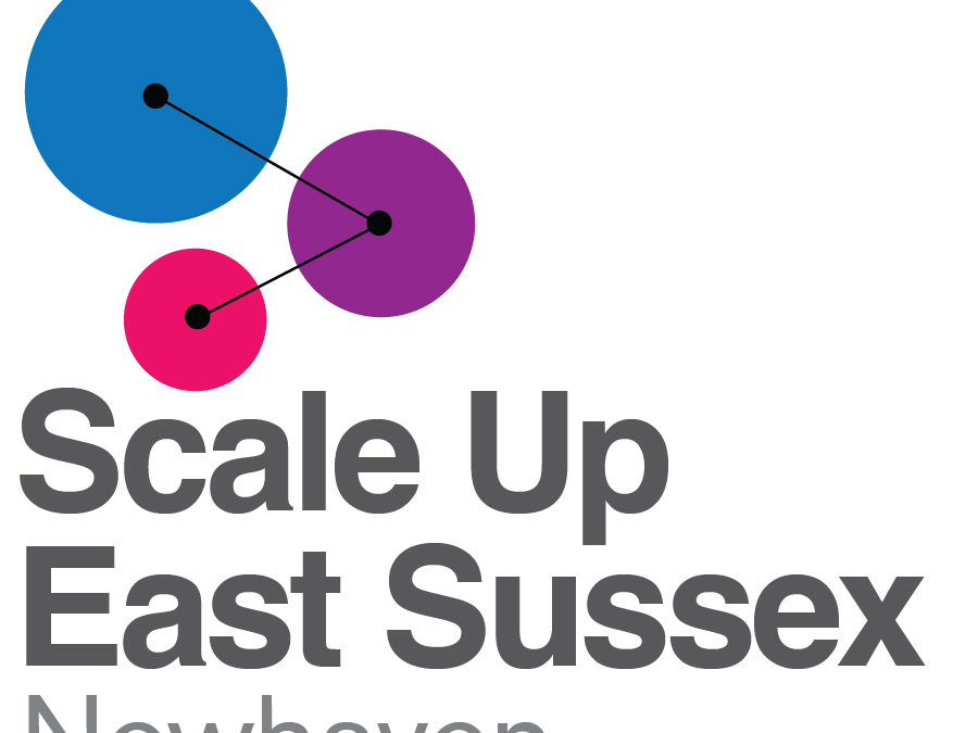 Scale Up Newhaven